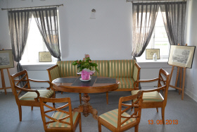 affordable accommodation dining and vacation in Poland